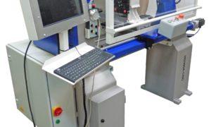 HD300A-CNC